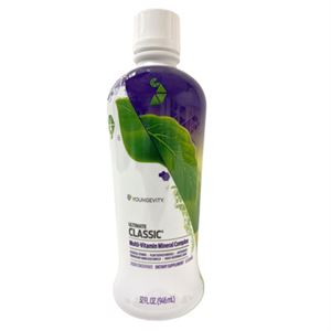 Picture of Ultimate Classic® - 32 fl oz